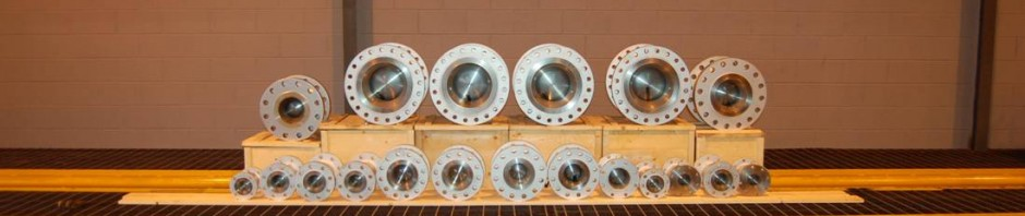 Check Valve Supplier | 2-Inch-to-14-Inch-valves
