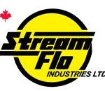 Steam Flo